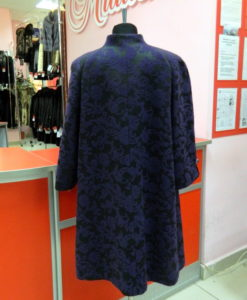Женское пальто Вологда