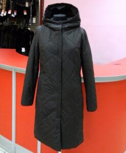 Пальто Вологда