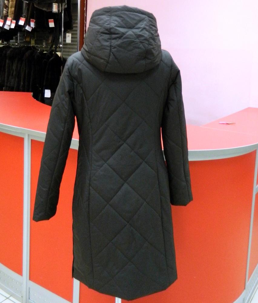 Мишель Женская Верхняя Одежда С Доставкой